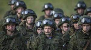 вдв, армия россии, пожар, происшествия, новости, россия, улан-удэ, бмд