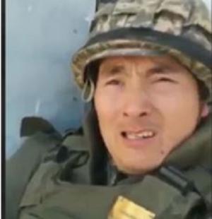 военные, взрывы, видео, новости казахстана, боеприпасы, военные склады, арысь, соцсети