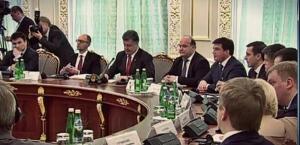 саммит, киев, порошенко, политика, евросоюз