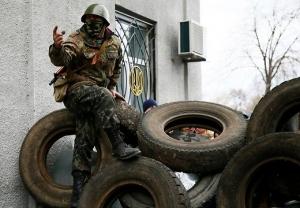 обсе, снбо, ато, днр, лнр, армия укрианы,вооруженные силы украины, донбасс, происшествия, общество, новости украины