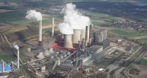 Змиевская ТЭС, энергетическая независимость Украины