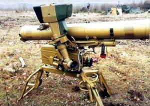 новости хмельницка, криминал, ракетные комплексы «Метис» и «Фагот», армия украины, новости украины