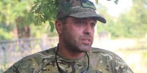 АТО, Аэропорт, Донецк, ночь, тишина,град, Бирюков