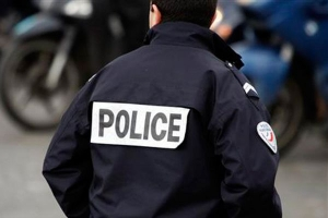 Франция, Париж, теракт, терроризм, общество, ИГИЛ, почта, ислам, политика, баррикада