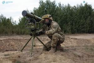 РК Корсар, Укроборонпром, армия Украины, вооружение Украины, новости Украины