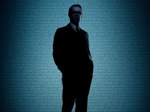 википедия, Джимми Уэйлса, Агентство национальной безопасности, сша, шпионы