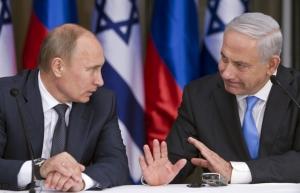 израиль, иран, шойгу, нетаньяху, политика, сирия, новости сирии, военные базы ирана в сирии, иран сирия, израиль новости, политика,беьямин нетаньяху, новости россии