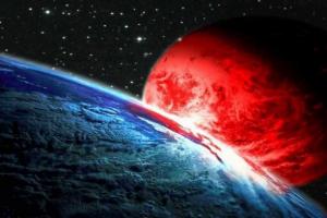 нибиру, гравитация, космос, апокалипсис, конец света, когда,