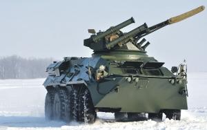 Армия Украины, АТО, Политика, Общество, Техника
