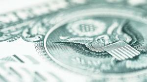 Курс валют, Украина, Доллар, Евро, Коронавирус