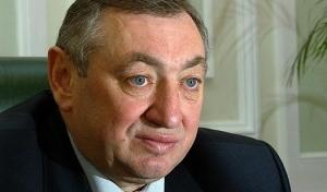 Украина,  политика, одесса, труханов, мэр, выборы