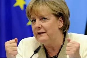 германия, меркель, террористы,