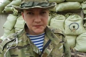 савченко, политика, тимошенко, общество, суд, москва