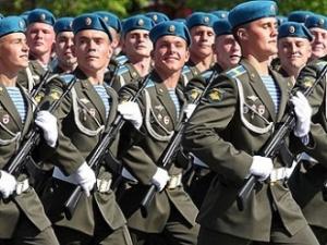 российский десантник, конвой, луганск, погибшие