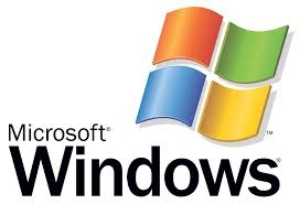 Windows 9, презентация, операционная система, Microsoft
