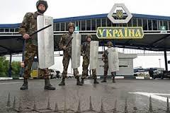 Украина, Полторак, Минобороны, призывники, военкоматы, справка