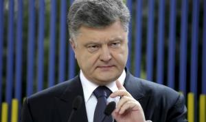 порошенко, закон, вето, проезд, компенсация, деньги, политика