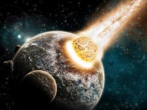 новости, космос, Земля, планета, апокалипсис, Нибиру, Планета Х, угроза, вторжение, США, моделирование катастрофы, видео, кадры