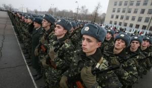 Украина, новости, общество, ВСУ, армия Украины, мобилизация