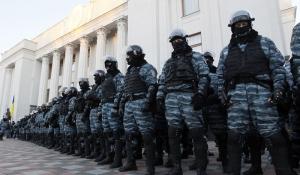 евромайдан, беркут, новости украины, происшествия