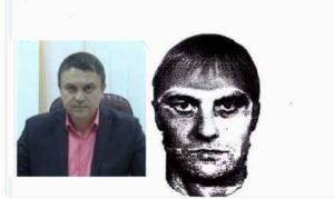 взрывы в ЛНР, Леонид Пасечник, терракт в Луганске, МГБ ЛНР