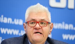 Украина, СНБО, политика, Сергей Сивохо, Алексей Данилов, Кирилл Сазонов, увольнение