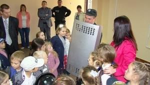 киев, учебные заведения киева, охрана, общество, новости украины