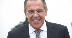 Россия, Германия, Сирия, Финансы, Лавров, Деньги, Восстановление, Инфраструктура.