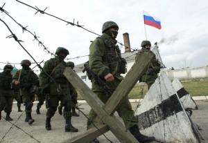 крым, политика, общество, армия россии
