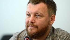 Пургин, ДНР, война в Донбассе, минские переговоры, восток Украины, мир в Украине