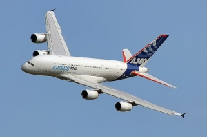 Франция, Иран, покупка самолетов, политика, Олланд