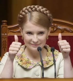 НАТО, вступление, Батькивщина, Тимошенко, ЦИК