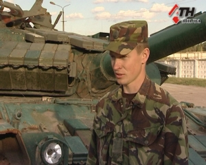 василий божок, герой украины, герои ато, армия украины, подвиг, танкист, история,
