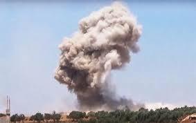 асад, путин, дамаск, химическое оружие, сирия, война, сша, международная коалиция, ракетный удар