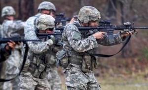 США, Россия, армия США, МИД РФ, армия РФ, Сергей Лавров, Сирия, война в Сирии, политика, общество