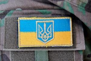 украина, политика, война с Россией, мы победим, порошенко, президент, коммунисты