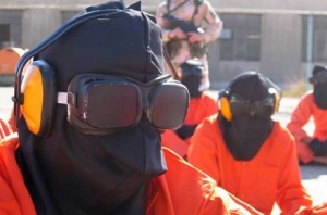 сша, игил, террористы, гуантанамо
