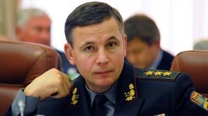 Гелетей, Банковая, Зеленский, выборы, Президент
