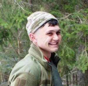 ноябрь, ато, всу, армия украины, донбасс, потери