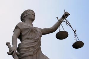 Киев, суд, прокуратура, СБУ, вымогательство, взяточничество, чиновник, Государственная экологическая инспекция