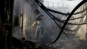 новости донецка, юго-восток украины, ситуация в украине, днр, ато