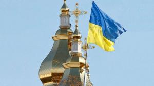 Томос, автокефалия, ПЦУ, соиологическое исследование, новости, Украина, церковь