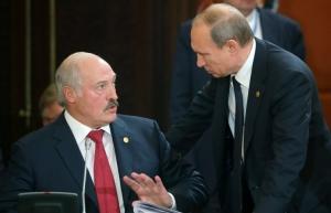 Украина, Беларусь, КГБ, Задержание, Владимир Путин, Александр Лукашенко, Юрий Бутусов