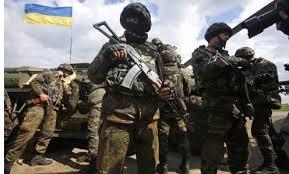 донбасс, днр, лнр, юго-восток украины, ато, происшествия, армия украины, вооруженные силы украины, новости украины