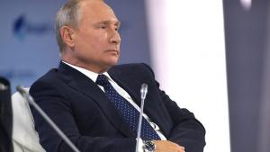 новости, Россия, Кремль, Путин, крах, политолог Лилия Шевцова, прогноз, протесты, система, арест Устинова