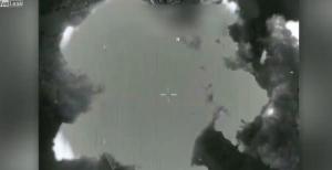 ИГИЛ, Ирак, Мосул, терроризм, Турция, Россия, Марокко, Франция, уничтожение главарей ИГИЛ, видео