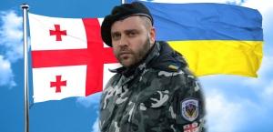Мамулашвили, АТО, Грузия, вооружение, летальное оружие, самонаводящиеся ракеты, восток Украины, армия США, ВСУ, терроризм