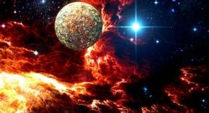 конец света, 2019, апрель, нибиру, катастрофа, происшествия, апокалипсис, 21 апреля, 28 апреля, прогноз, армагеддон
