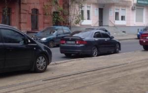 Украина, Одесса, происшествия, общество, журналисты, Седьмой канал