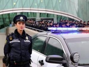 киев, мвд, патрульная, полиция, табельное, оружие, дтп